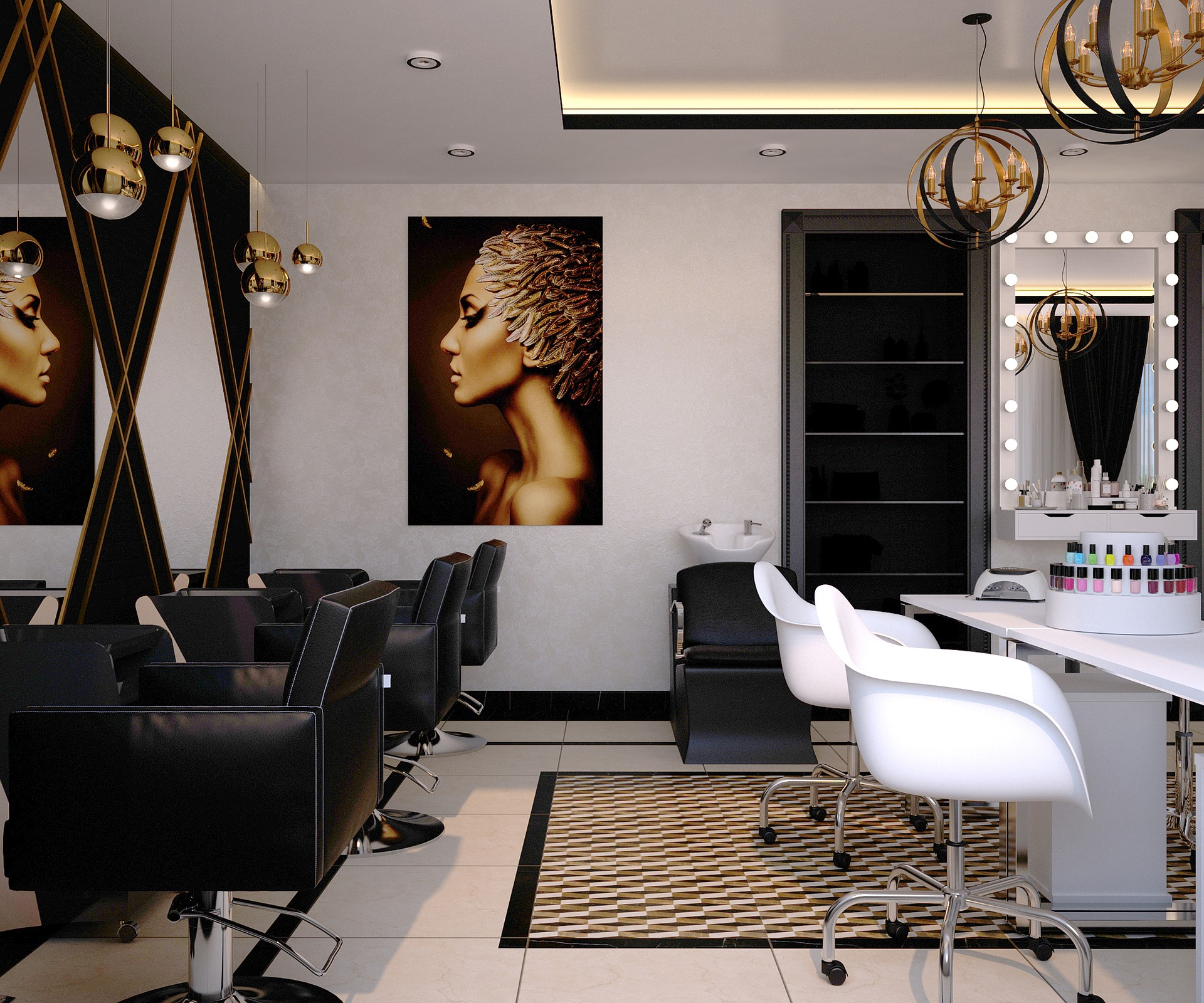 beauty-salon-4043096_1920