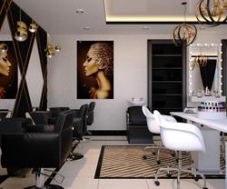 beauty-salon-4043096_1920