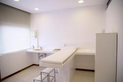 treatment-room-548143_1920
