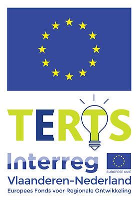 INTERREG 3_RGB.jpg