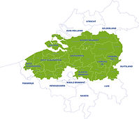interreg_5_kaart-OK-website.jpg