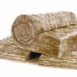 duurzame_minerale_wol_knauf_insulation_2
