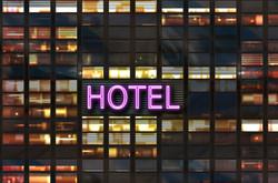 hotel-4045655_1920