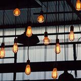 LEDs.jpg