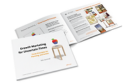 3 Principles Ebook spread 5.14.21.png