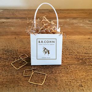 BR-Cohn-gift-bag1.jpg