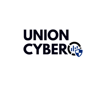 UNION CYBER Transparent Background.png