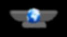 GDS Media logo