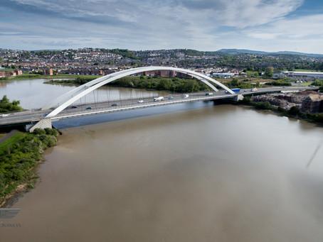 Bridge Inspections- Revolutionised!