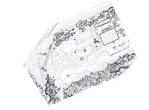 Drone mapping Bristol