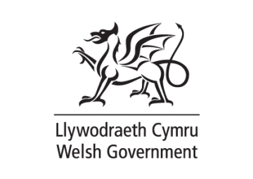 Welsh Assembly Government Drone Use