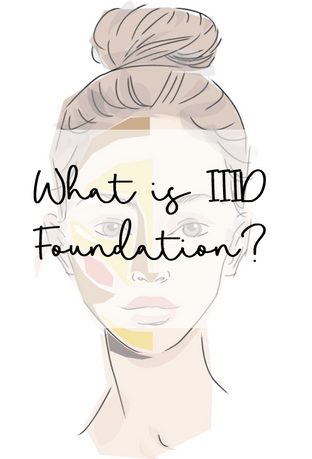 IIID Foundation.png