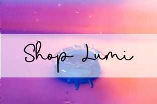 Shop Lumi.png