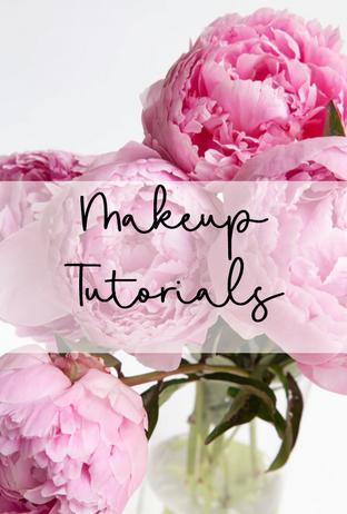Makeup Tutorials.png