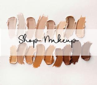 Shop Makeup.png