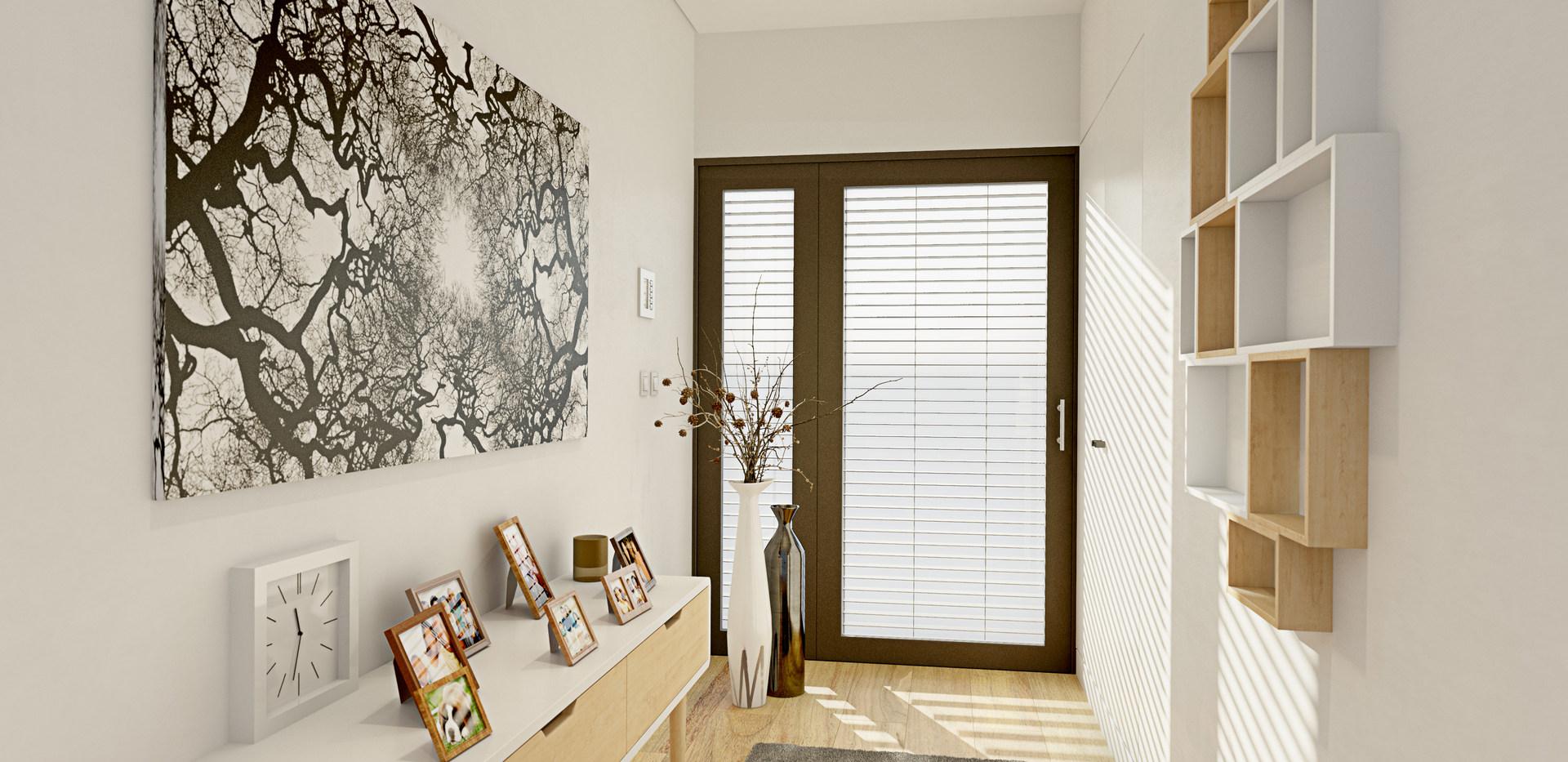 Falperra Residence_Entrada.jpg
