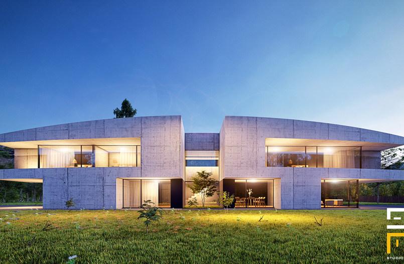 Same Architects_Vista 01.jpg