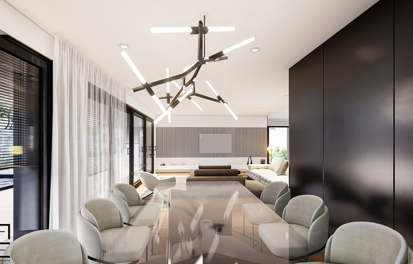 White Clouds House Dining Room.jpg