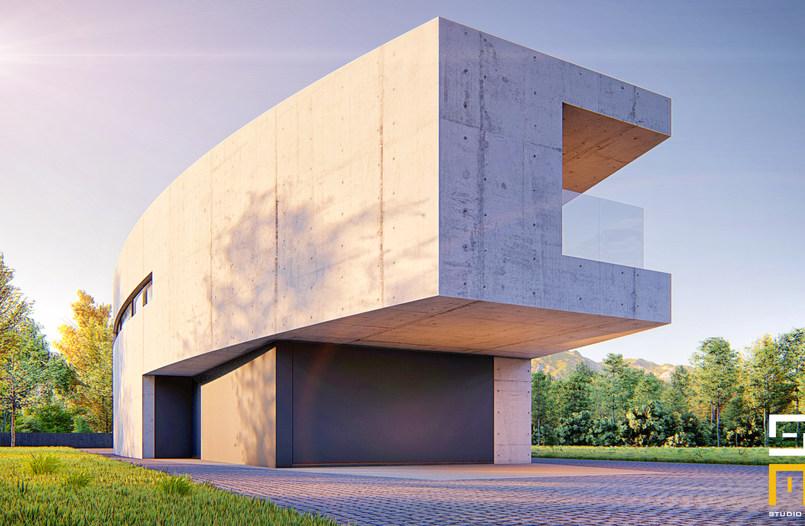 Same Architects_Vista 03.jpg