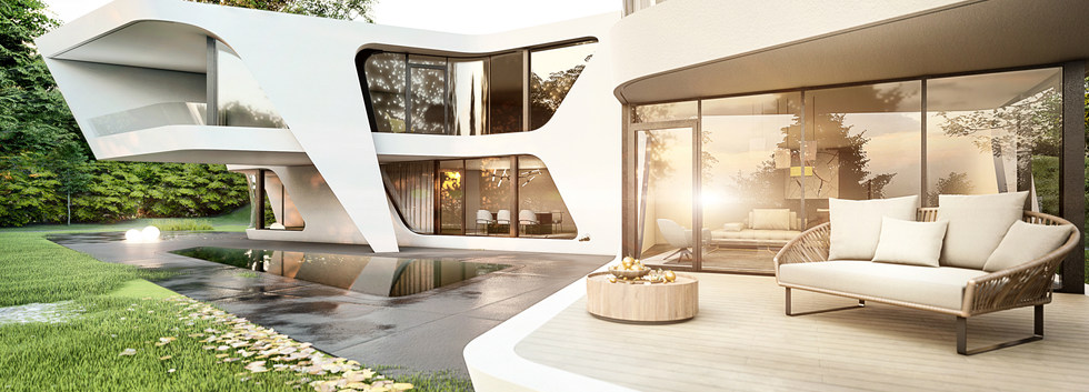 SAME_The Butterfly House 2.jpg