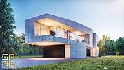 Same Architects_Vista 02A.jpg