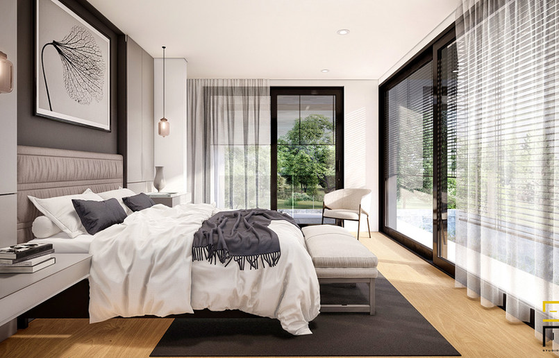 White Clouds House Master Suite.jpg