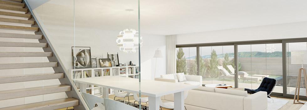 Falperra Residence_Sala.jpg