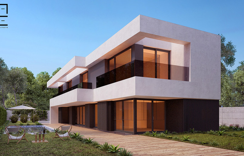 White Clouds House 4.jpg