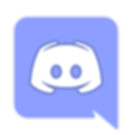 icons8-discord-new-logo-240.png