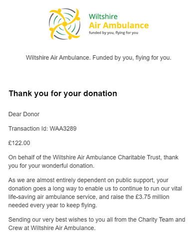 Wiltshire AA - 0221.png