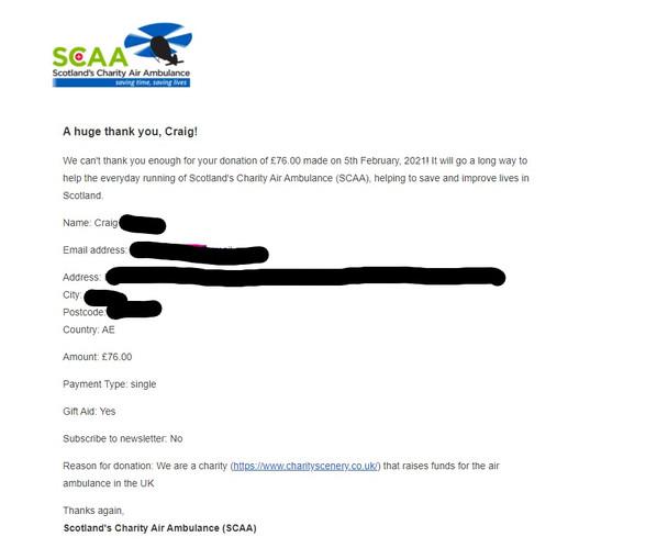 SAA - 050221 Donation.jpg