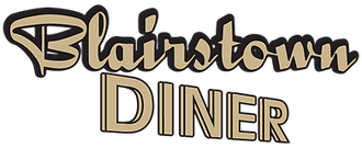 Blairstown Diner-01.png