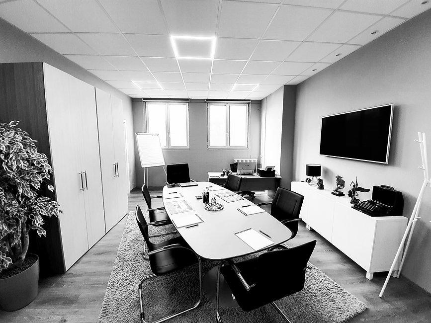 Sala riunioni.jpg