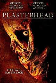 plasterhead.jpeg