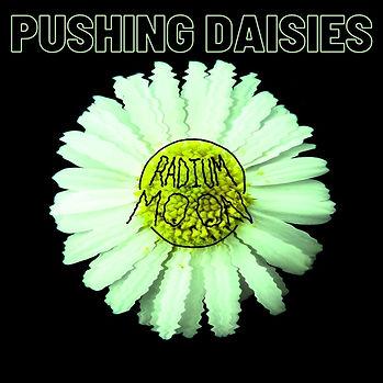 Pushing Daisies - Radium Moon.jpg