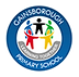 gainsborough_logo.png