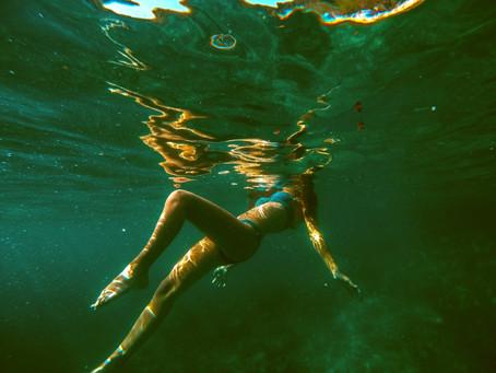 Plongée immersive en eaux profondes : le virtuel peut-il être réel ?