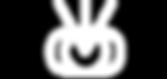 Logo_blanc%404x-8_edited.png