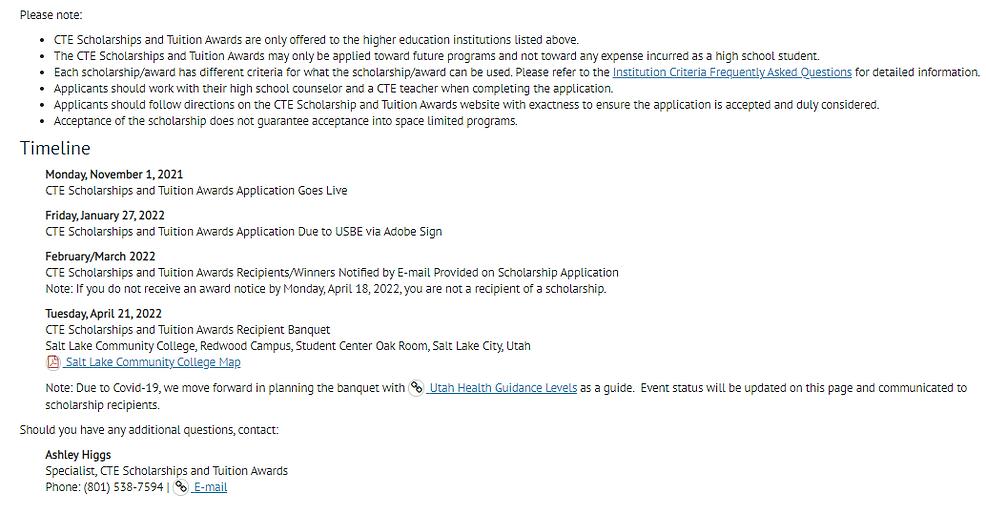 CTE Scholarship 2.PNG