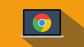 How Cottonwood is helping all students get personal Chromebook