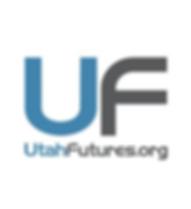 Utah Futures.png