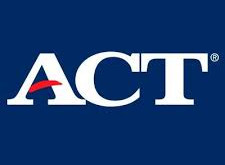 Seniors/Class of 2021 -ACT Fall Testing Voucher Requests