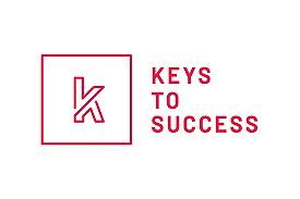 keys to success2.png