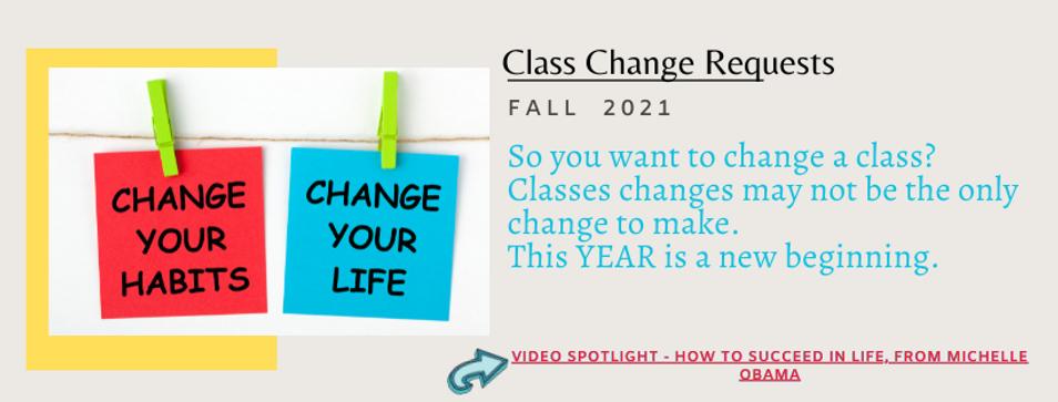 Class change Sem 2.png