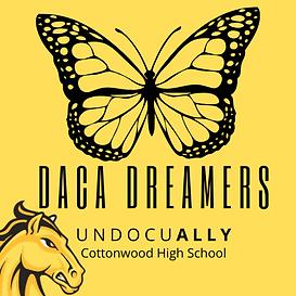 DACA Dreamers Cottonwood.png