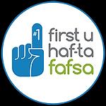 first fafsa.png