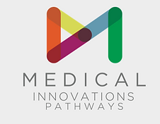 Medical Innovations Pathway.PNG