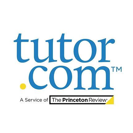 tutor image.jpg