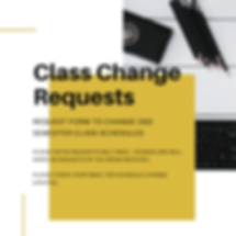 Class Change Requests.png