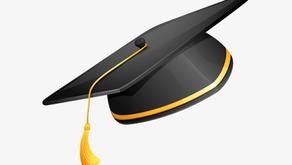Senior Reminder - Mandatory Grad Rehearsal is today 11:30am